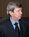 Eduard Kukan (2010) 2.jpg