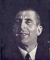 Eduardo Frei Montalva (1964) cropped.jpg