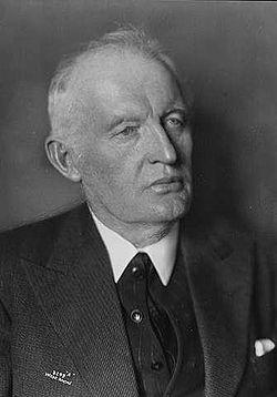 Edvard Munch 1933-2.jpg