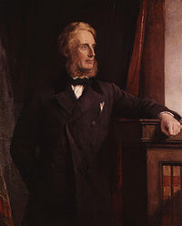 Edward Cardwell, Viscount Cardwell by George Richmond.jpg
