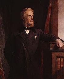 Edward Cardwell, Viscount Cardwell by George Richmond.jpg
