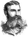 Edward Payson Heald.png