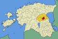 Eesti palamuse vald.png