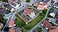 Effeltrich, Kirchenburg 004 - K.jpg