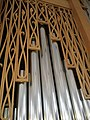 Effeltrich, St. Georg, Orgel (2).jpg