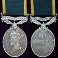 Efficiency Medal (Territorial) George VI v1.jpg