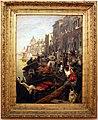 Egisto lancerotto, le regate a venezia, 1875-80 ca. 01.jpg