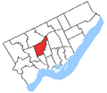 Eglinton—Lawrence, 1988.png
