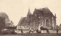 Eglise-La-Bruere-Sur-Loir-1900.png
