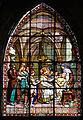 Eglise-Saint-Jacques-de-Compiegne-DSC 0097.jpg