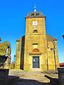 Eglise Cosnes Romain.JPG