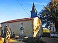 Eglise Ham St Jean.JPG