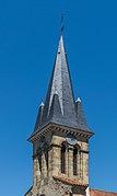 Eglise Notre-Dame-de-Chargnat 05.jpg