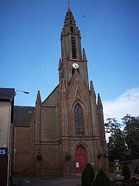 Eglise Notre-Dame-de-la-Vallée.JPG