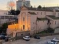 Eglise Saint-Joseph, San Ghjiseppu, Bastia.jpg