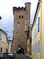 Eglise Sainte-Catherine de Montaut.jpg