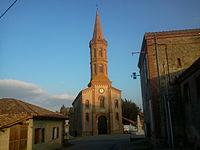 Eglise de Cabanac Séguenville.jpg
