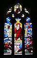 Eglise de Mortagne au perche - vitrail 10.jpg