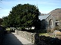 Eglwys Maentwrog - panoramio.jpg