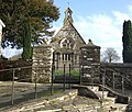 Eglwyswrw church - geograph.org.uk - 292851.jpg