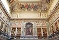 Egyetemi Könyvtár (466. számú műemlék) 112.jpg