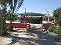 Egypt, Hurghada, 2014. - panoramio (20).jpg