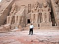 Egypt-10C-063 (2216687903).jpg