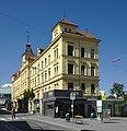 Ehem. WaisenhausDPestalozziheim (57055) IMG 2710.jpg