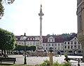 Eichstätt Residenzplatz 509-10Ld.jpg