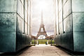 Eiffel Tower Paris 21 March 2013.jpg