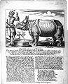 Eigentliche und accurate Vorstellung des Asiatischen WunderThiers Rhinoceros.jpg