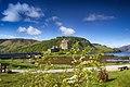 Eilean Donnan - panoramio.jpg
