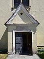 Eingang Mariae Himmelfahrt Mauerbach.jpg