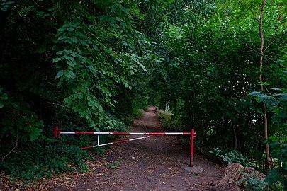 Eingang zum Kaninchenberg.jpg