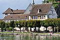 Einsiedlerhaus - Zürichsee 2010-08-08 17-16-28.jpg
