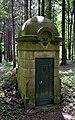 Einsteigturm 94, II HQL, St. Christophen, Neulengbach 1.jpg