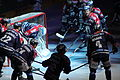 Eisbären Berlin-Nürnberg Ice Tigers-2015-02-15-cc-by-denis-apel-02.JPG