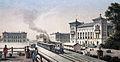 Eisenbahn koethen 1850.jpg