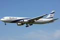 El Al Israel Airlines Boeing 767-300ER 4X-EAP ZRH 2011-08-19.png