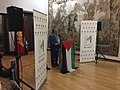 El Ayuntamiento de Madrid conmemora el Día Internacional de Solidaridad con Palestina 05.jpg
