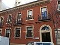 El Ayuntamiento renueva los contratos de gestión de tres Espacios de Igualdad (01).jpg