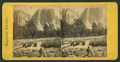 El Capitan, from Robert N. Dennis collection of stereoscopic views 2.png