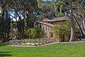 El Capricho - Jardín Artístico de la Alameda de Osuna - 60.jpg