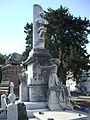 El Cementerio Central de Montevideo.jpg