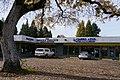 El Jarro Azul & Redoux Parlour (31102208751).jpg