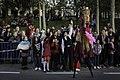El Langui pregona el Carnaval de Madrid y se suma a 'Conciertos en el Paraíso' (05).jpg