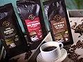 El Puente Fairer Handel Kaffee.jpg