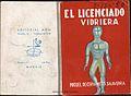 El licenciado Vidriera 1940 Cervantes.jpg