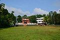 Elamgulam Sree dharma sastha Temple.jpg