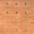 Elbphilharmonie, Februar 2015-4943.jpg